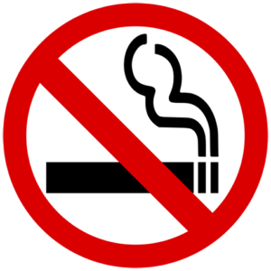 No_smoking_symbol-WC