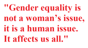 quotes-about-gender-equality-with-setting-a-new-gender-standard-the-guidelines-for-gender-performance
