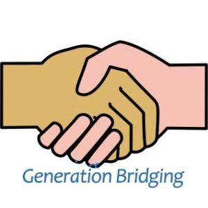 Generation Bridging