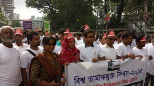 Dhaka_rally