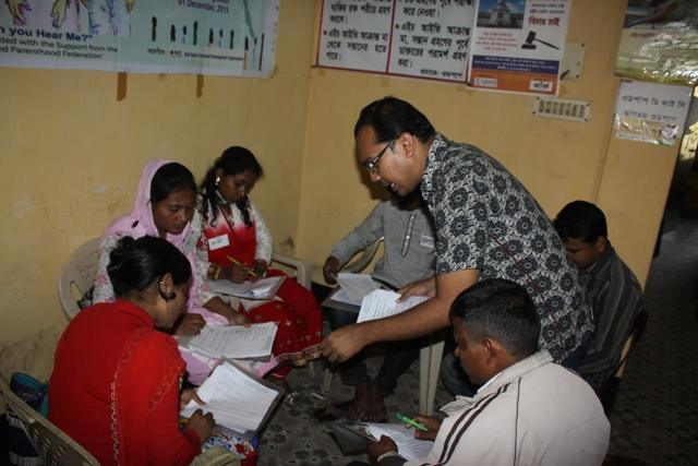 rangpur_3